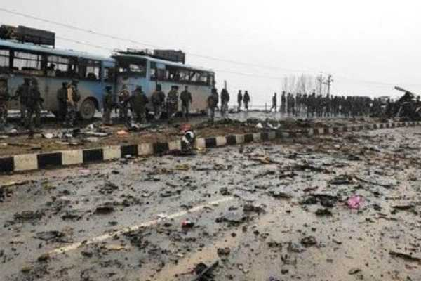 pulwama-terror-atatck-bodies-of-tamilbadu-solders-will-bring-to-trichy-airport-today