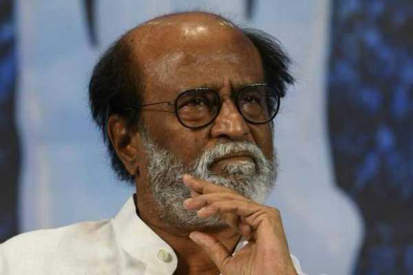 pulwana-terror-attack-actor-rajini-condemned