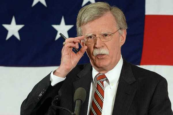 us-national-security-advisor-john-bolton-supported-india-s-right-to-self-defence-against-cross-border-terrorism