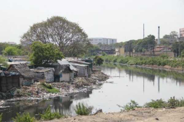 national-green-tribunal-fined-pwd