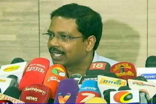 tn-election-officer-sathya-pradha-sahoo-press-meet-and-information-about-byelection