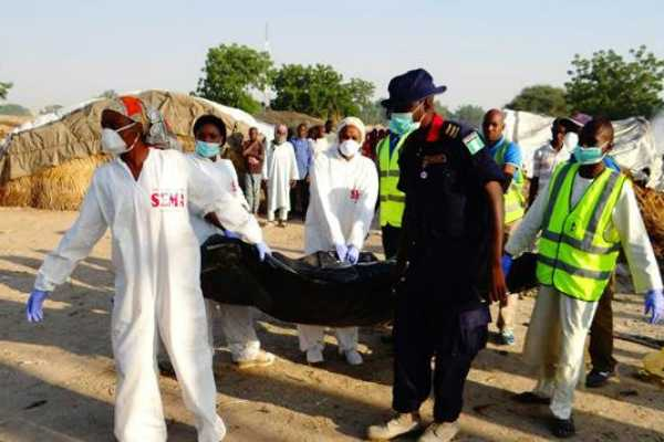 66-killed-by-gunmen-in-nigeria-presidential-elections-postponed