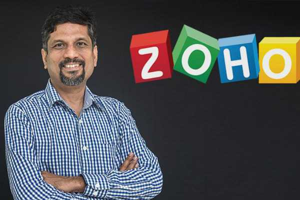 zoho-backed-team-creates-1st-desi-lte-chip