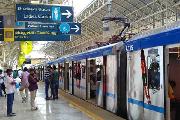 cmrl-s-tourist-card-available-at-metro-station