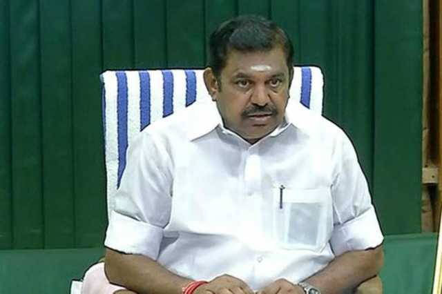 cm-edappdi-palanisamy-released-go-for-rs-2000-scheme