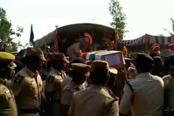 sivachandran-s-final-ceremony-at-ariyalur-district