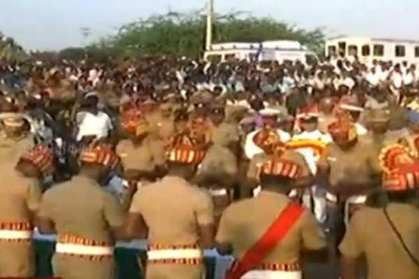 tn-jawan-subramanian-s-final-ceremony