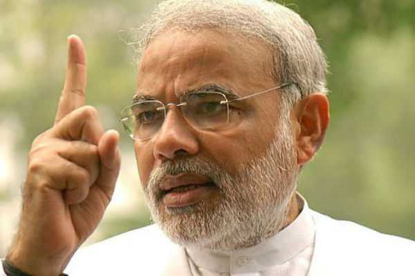 each-drop-of-tear-after-pulwama-terror-attack-will-be-avenged-pm-modi