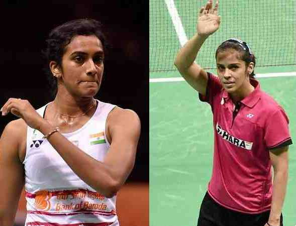 saina-nehwal-beats-pv-sindhu-to-defend-women-s-singles-title