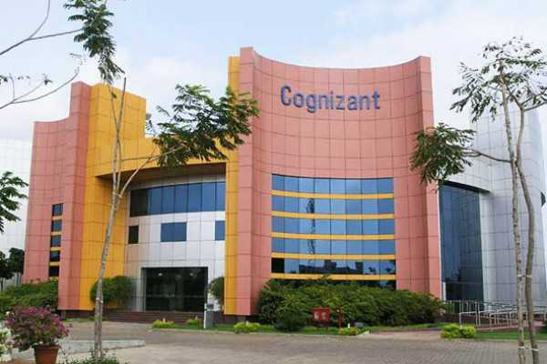 cognizant-to-pay-rs-200-crores-fine-for-bribing-tamilnadu-government-officials