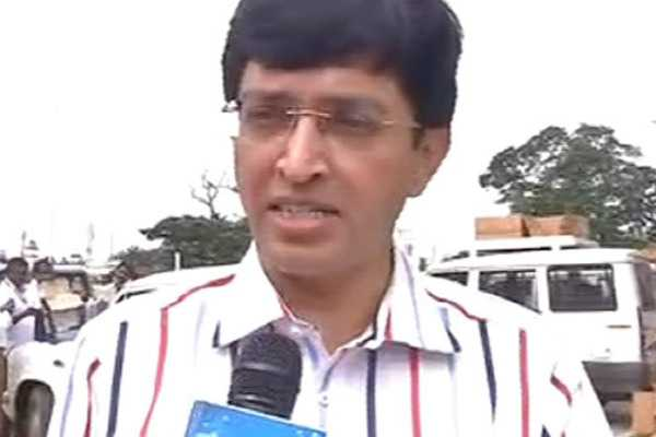 tamil-nadu-health-secretary-transferred