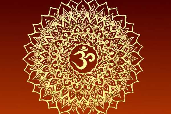 samskritam-is-an-official-language-in-himachal-pradesh