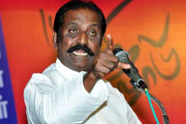 vairamuthu-on-pulwama-attack