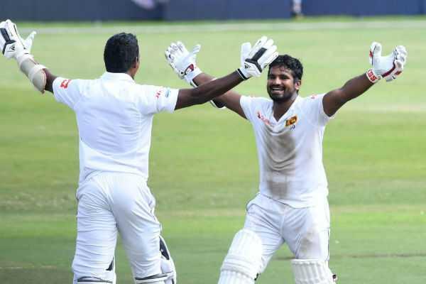 record-partnership-sees-sri-lanka-stun-south-africa