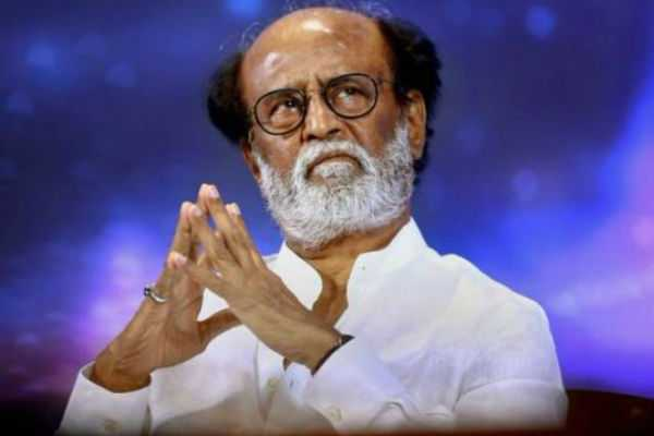 rajinikanth-discussing-about-lok-sabha-election