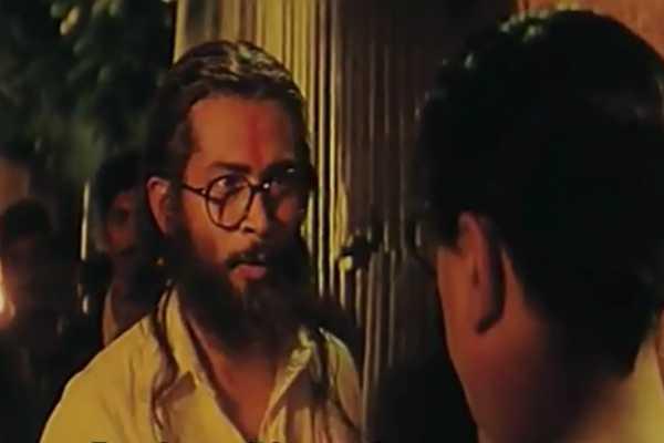 kamal-haasan-a-hindu-extremist-6