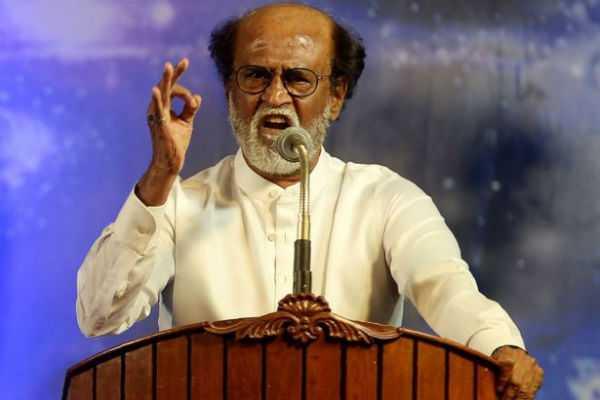 rajinikanth-stand-on-lok-sabha-election