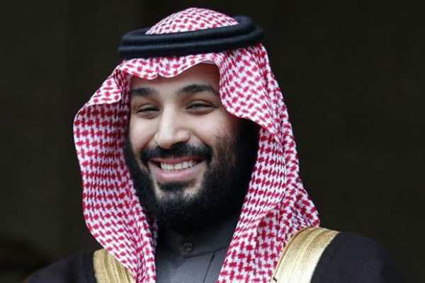saudi-crown-prince-mbs-arrives-in-islamabad-today