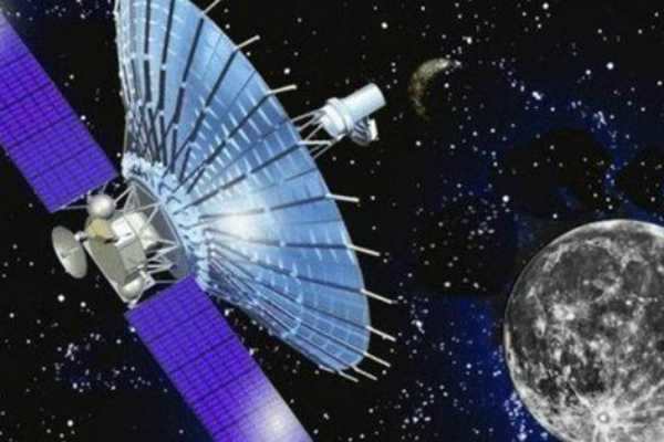 russia-loses-control-of-only-space-telescope