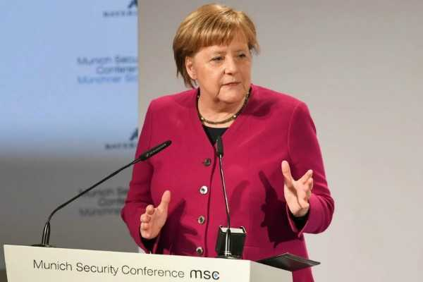 us-trade-talks-frightening-angela-merkel