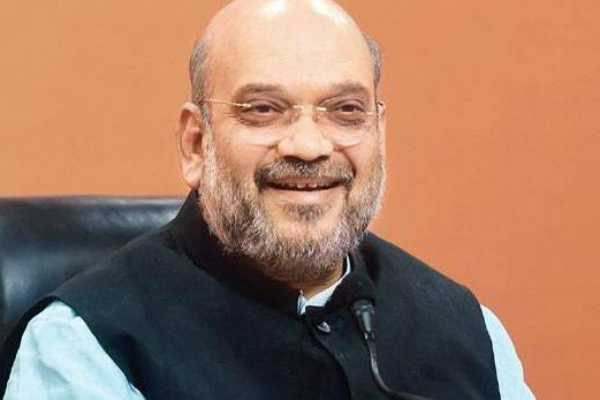 amitshah-bjp-government-and-the-narendra-modi-government-will-not-compromise-on-any-security-issue