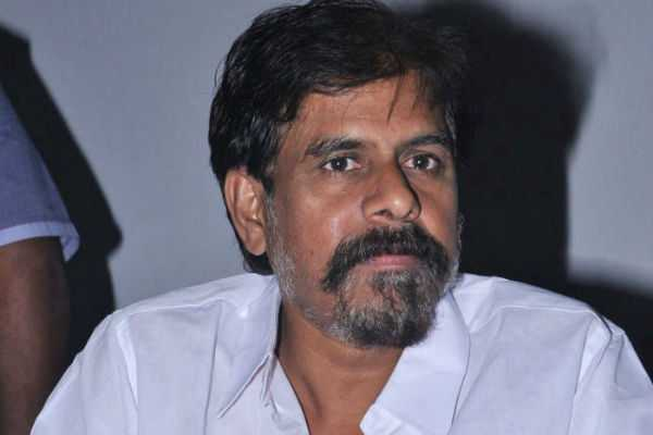 rk-selvamani-selected-as-president-south-india-cine-workers-federation