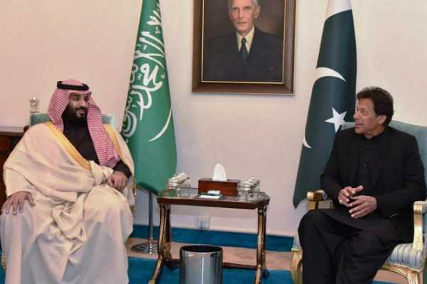 saudi-arabia-signs-20-billion-dollar-worth-of-deals-with-pakistan