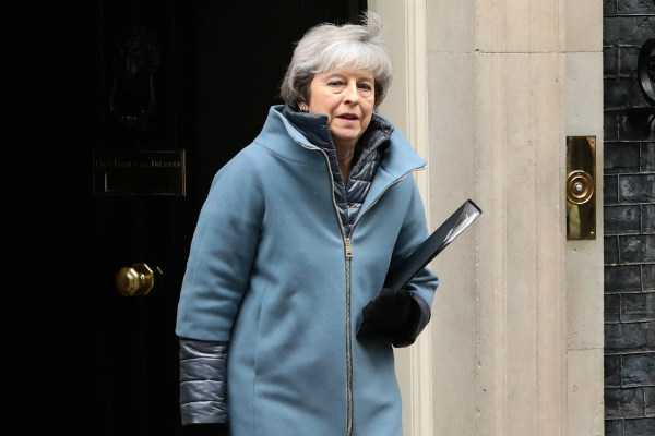 britain-pm-theresa-may-issues-plea-to-her-mps