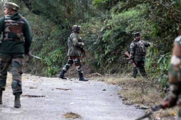 pakistan-military-cease-fire-in-jammu-and-kashmir