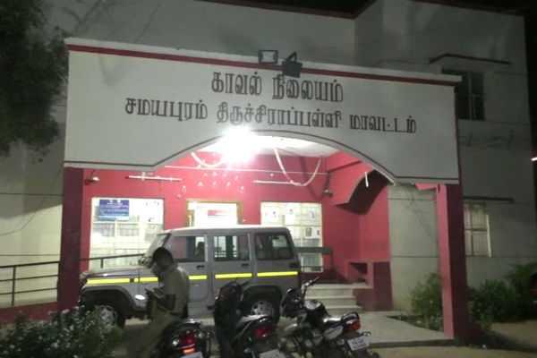 11-people-arrested-for-sand-smuggling