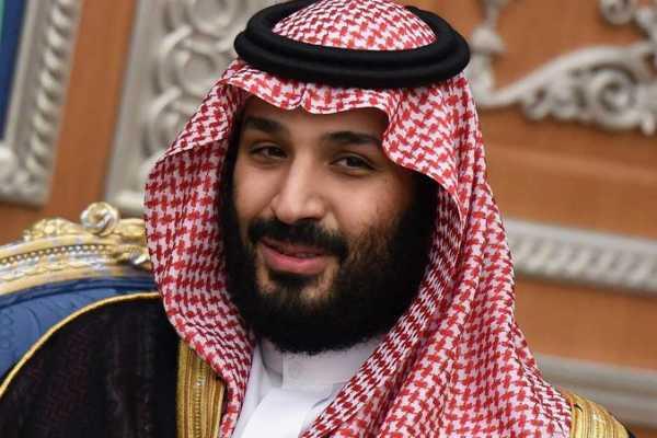 saudi-arabia-prince-salman-will-arrive-in-india-tommorow