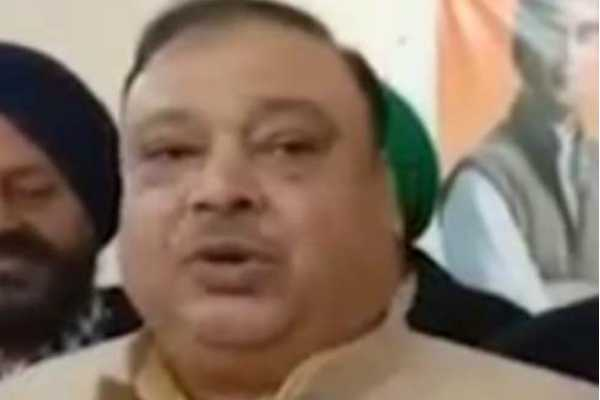 senior-congress-leader-promises-rewards-and-freedom-for-terrorists-death-by-hanging-for-bjp-leaders