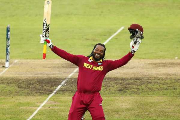 chris-gayle-to-retire-from-odis-after-icc-world-cup-2019