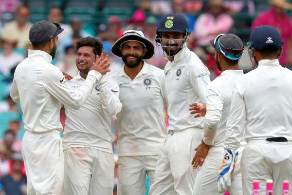 india-should-not-play-against-pakistan-in-upcoming-world-cup-cci-secretary-to-bcci