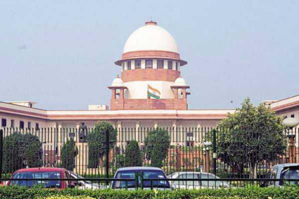 order-to-vijayakanth-to-file-jayalalitha-death-certificates-in-supreme-court