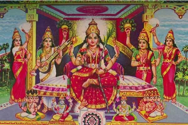 devotional-article-about-sri-chakra-pooja