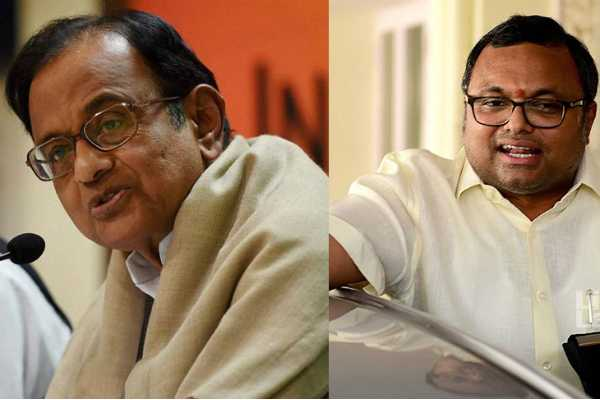 aircel-maxis-case-protection-from-arrest-to-chidambaram-karti-extended-till-march-8