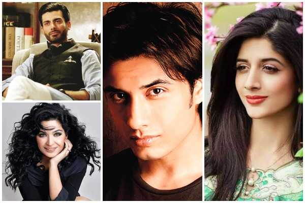 all-indian-cine-workers-association-announces-ban-on-pakistani-artists-actors-after-pulwamaattack