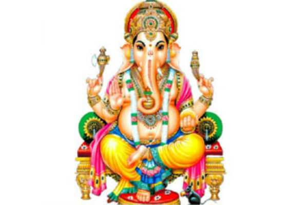 devotional-article-about-ganapathi