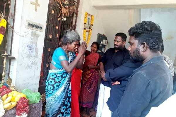 robo-shankar-compensation-for-tn-jawans-who-are-died-at-pulwama-attack
