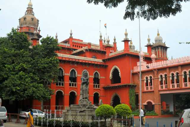 are-officials-travelling-in-helicopter-high-court