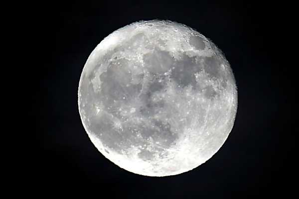 supermoon-set-to-light-up-the-sky-tomorrow
