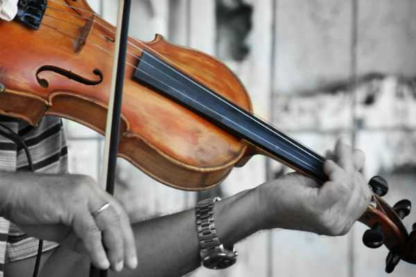 about-music-10-violin-special-story