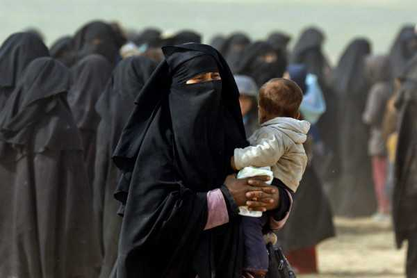 us-women-regrets-joining-isis