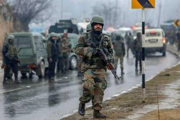 pulwama-encounter-9-killed-including-3-terrorists