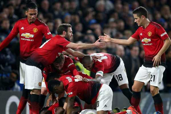 manchester-united-knock-chelsea-out-of-the-fa-cup