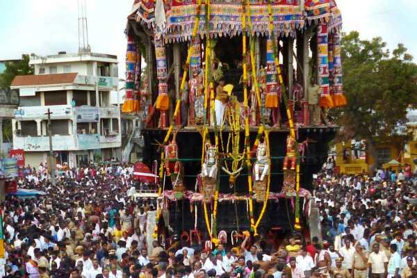 maasi-function-in-thirusenthur-murugan-temple
