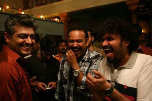 will-join-hands-with-thala-ajith-for-mankatha-2