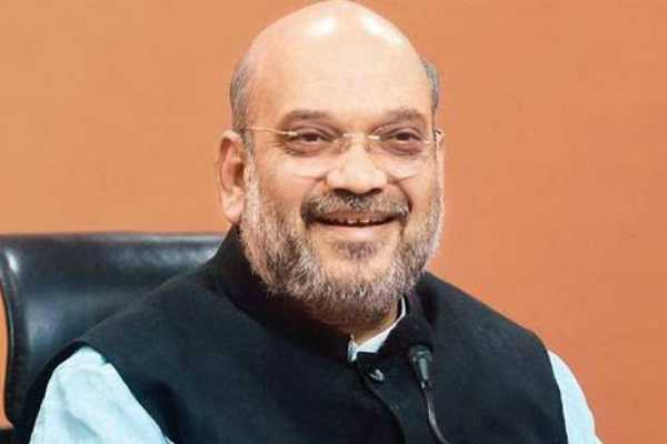 amit-shah-s-visit-in-chennai-has-been-canceled