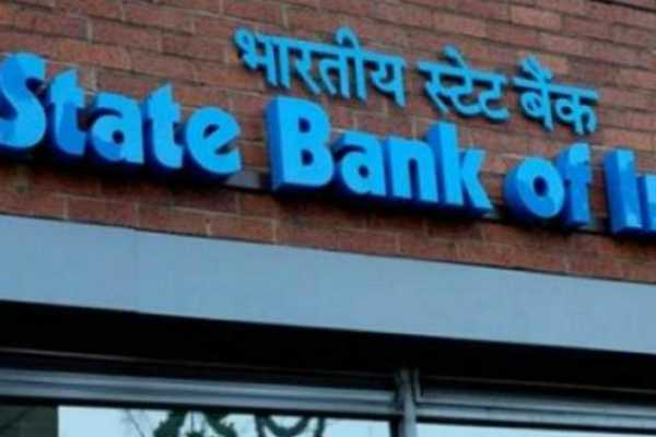 bank-loans-waiver-for-mythres-whose-were-died-in-pulwama-attack-sbi